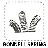 Bonel sprng