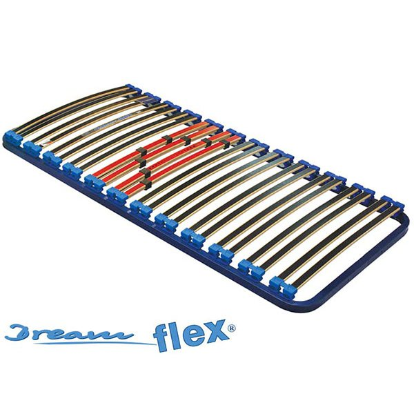 Подматрачна рамка  Dream Flex    72x190