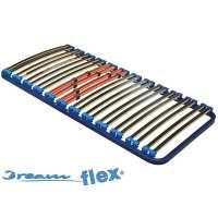 Подматрачна рамка  Dream Flex    72x200 От Матраци Варна - Матраци и...